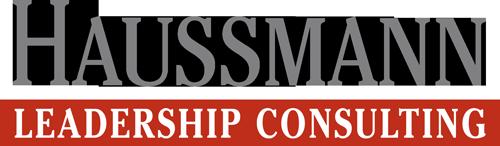 Haussmann Leadership Consulting