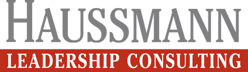 Haussmann Leadership Consulting